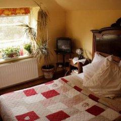 Отель Les Bluets Бельгия, Брюссель - отзывы, цены и фото номеров - забронировать отель Les Bluets онлайн спа фото 2