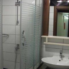 Grand Anatolia Hotel ванная фото 2