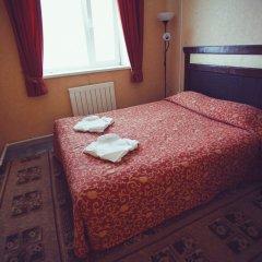 Мини-Отель Отдых 4 Москва комната для гостей фото 2