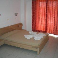 Thalia Hotel комната для гостей фото 5