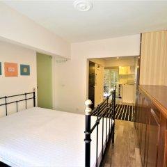 Backyard Of Galata Турция, Стамбул - отзывы, цены и фото номеров - забронировать отель Backyard Of Galata онлайн комната для гостей фото 5