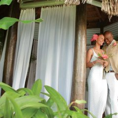 Отель Couples Negril All Inclusive фото 5