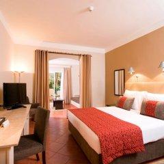 Отель Jaz Makadina Египет, Хургада - отзывы, цены и фото номеров - забронировать отель Jaz Makadina онлайн комната для гостей фото 3