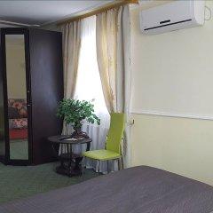 Гостиница Gregori Club в Краснодаре отзывы, цены и фото номеров - забронировать гостиницу Gregori Club онлайн Краснодар интерьер отеля