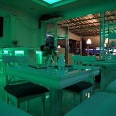 Отель Phuket Airport Suites & Lounge Bar - Club 96 Таиланд, Пхукет - отзывы, цены и фото номеров - забронировать отель Phuket Airport Suites & Lounge Bar - Club 96 онлайн фото 3
