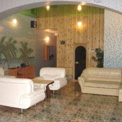 Гостиница Сахалин интерьер отеля