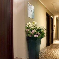 Hotel Soperga фото 4