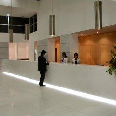 Отель Vip Executive Azores Понта-Делгада интерьер отеля