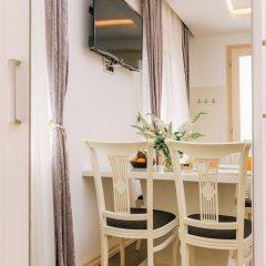 Отель Splendido MB Черногория, Тиват - 4 отзыва об отеле, цены и фото номеров - забронировать отель Splendido MB онлайн фото 2
