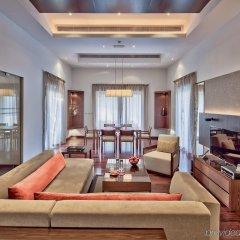 Отель Desert Palm ОАЭ, Дубай - отзывы, цены и фото номеров - забронировать отель Desert Palm онлайн комната для гостей фото 3