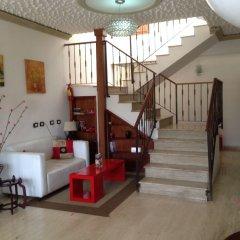 Отель Villa Capri Бока Чика детские мероприятия