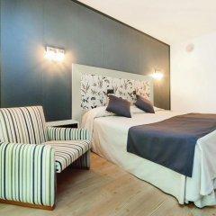 GR Mayurca Hotel комната для гостей фото 5