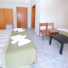 Отель VERONIKI Греция, Кос - отзывы, цены и фото номеров - забронировать отель VERONIKI онлайн комната для гостей фото 2
