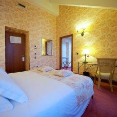 Отель Mercure Torino Crystal Palace Италия, Турин - 2 отзыва об отеле, цены и фото номеров - забронировать отель Mercure Torino Crystal Palace онлайн сейф в номере