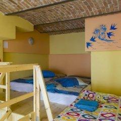 Апартаменты Attic Studio детские мероприятия фото 2