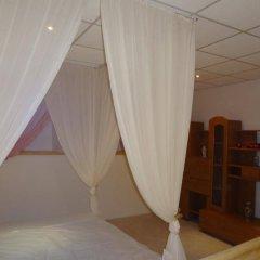 Отель Domus 247 сауна
