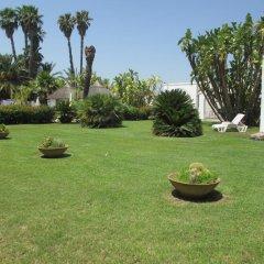 Отель Cuore Di Palme Флорида фото 17