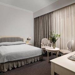 Отель Airotel Stratos Vassilikos Афины комната для гостей
