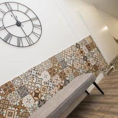 Отель 194 Porto.Flats Порту сауна