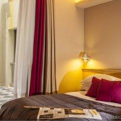 Отель Herodion Athens комната для гостей