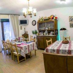 Отель B&B dai Carari Италия, Мира - отзывы, цены и фото номеров - забронировать отель B&B dai Carari онлайн развлечения