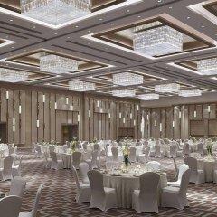 Отель Langham Place, Guangzhou фото 10