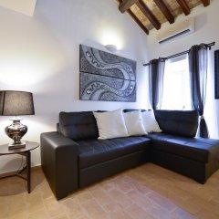 Отель Ibernesi 1 Apartment Италия, Рим - отзывы, цены и фото номеров - забронировать отель Ibernesi 1 Apartment онлайн фото 20