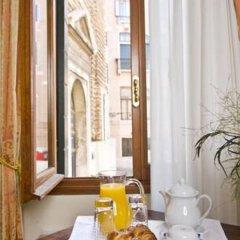 Отель La Locandiera Италия, Венеция - отзывы, цены и фото номеров - забронировать отель La Locandiera онлайн в номере фото 2