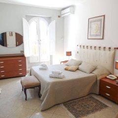 Отель Italy Rents Spanish Steps Италия, Рим - отзывы, цены и фото номеров - забронировать отель Italy Rents Spanish Steps онлайн комната для гостей фото 3