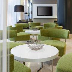 DoubleTree by Hilton Hotel Girona фото 19