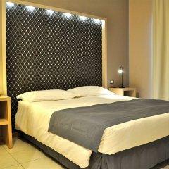 Отель Letto & Riletto Монтекассино комната для гостей фото 5