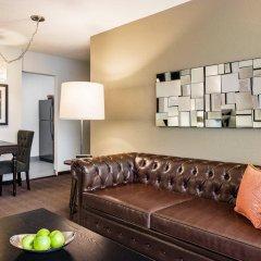 Отель Capitol Hill Hotel США, Вашингтон - 1 отзыв об отеле, цены и фото номеров - забронировать отель Capitol Hill Hotel онлайн комната для гостей фото 3