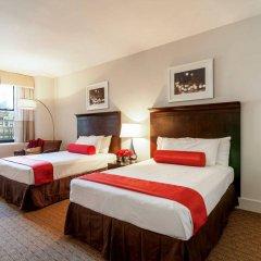 Отель Pennsylvania США, Нью-Йорк - - забронировать отель Pennsylvania, цены и фото номеров комната для гостей фото 2