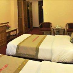 Отель Dragon King Hotel Вьетнам, Далат - отзывы, цены и фото номеров - забронировать отель Dragon King Hotel онлайн