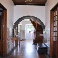 Отель Quinta Minuvida Orchard Lodge интерьер отеля фото 3