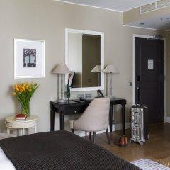 Hotel Haven комната для гостей фото 4