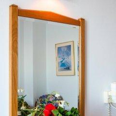 Отель Irini's Rooms Греция, Остров Санторини - отзывы, цены и фото номеров - забронировать отель Irini's Rooms онлайн интерьер отеля