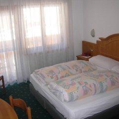 Hotel Albe Рокка Пьеторе комната для гостей фото 2