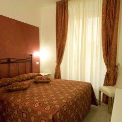 Отель Atlantis Inn Roma комната для гостей фото 3