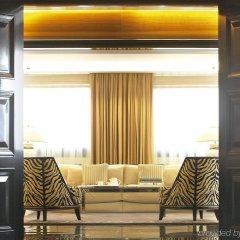 Отель Athenaeum InterContinental Афины помещение для мероприятий