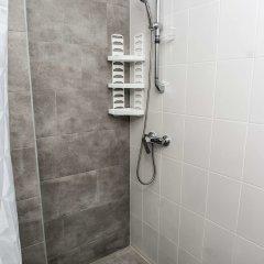 Гостевой Дом Sandro Palace Сочи ванная