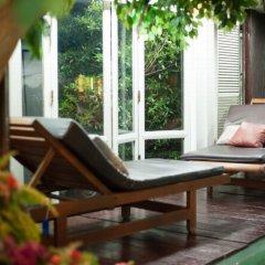 Отель Diamond City Hotel Таиланд, Бангкок - отзывы, цены и фото номеров - забронировать отель Diamond City Hotel онлайн балкон
