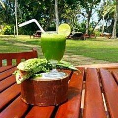 Отель Lanka Princess All Inclusive Hotel Шри-Ланка, Берувела - отзывы, цены и фото номеров - забронировать отель Lanka Princess All Inclusive Hotel онлайн фото 10