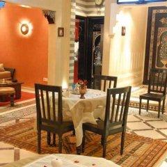 Отель Riad Ma Maison Марокко, Марракеш - отзывы, цены и фото номеров - забронировать отель Riad Ma Maison онлайн питание фото 2