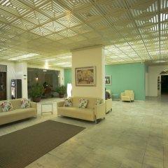 Отель Mirachoro I Португалия, Албуфейра - 1 отзыв об отеле, цены и фото номеров - забронировать отель Mirachoro I онлайн фото 6
