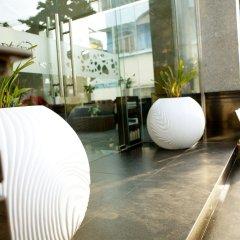 Отель Starlet Hotel Вьетнам, Нячанг - 2 отзыва об отеле, цены и фото номеров - забронировать отель Starlet Hotel онлайн фото 2
