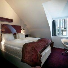 Отель ibis Styles Stockholm Odenplan фото 12