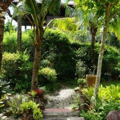 Отель Mae Nai Gardens фото 17
