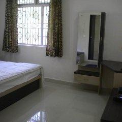 Отель Room Maangta 328 - Colva Goa Гоа удобства в номере