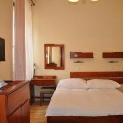 Hotel Dar комната для гостей фото 5